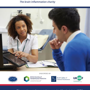 A Guide for General Practitioners