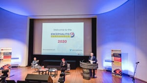 Encephalitis Conference 2020 - Highlights