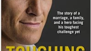 Touching Distance  by James Cracknell and Beverley Turner